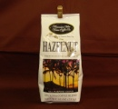 HAWAIIAN ISLES KONA COFFEE CO.KONA HAZELNUT ヘ−ゼルナッツ 283g